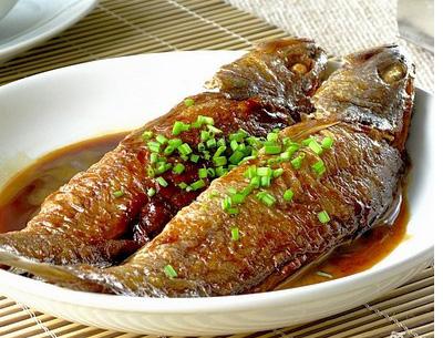 吃什么鱼最营养健康 吃鱼也有这么多讲究