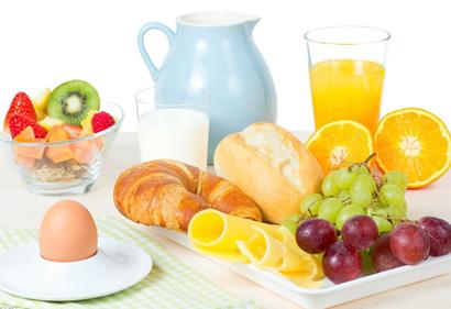 低血糖吃什么好的最快 低血糖食疗调理方法