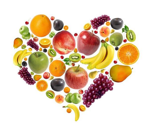 孕妇食谱之水果篇