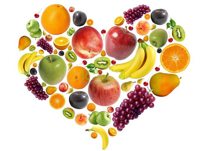 孕妇食谱之水果篇:孕妇吃什么水果好