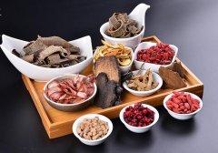男人补肾食谱推荐 要补肾就多吃这些补肾食物