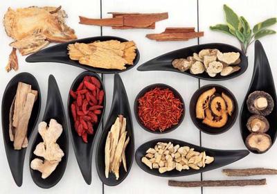 滋补养生煲汤食谱推荐 养生就吃这些滋补食材和中药材