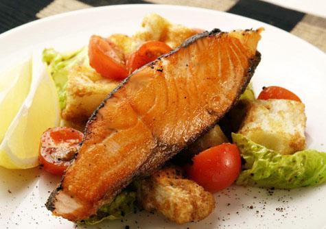 胃口不好吃什么 教你自己动手做开胃菜谱