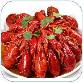 小龙虾是网红美食,香辣可口小龙虾的做法大全