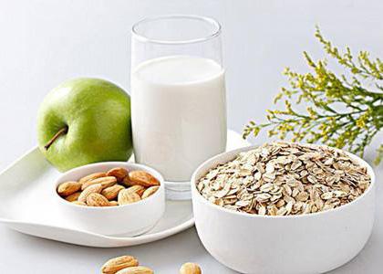 补钙的食物有哪些,这篇文章告诉你吃什么东西最补钙