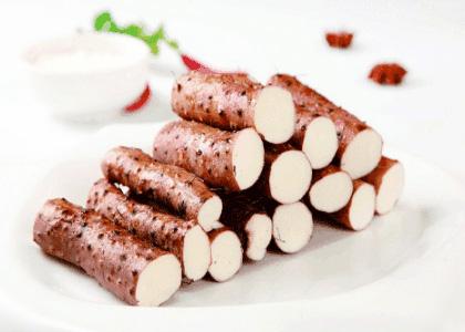 最佳补肾食物有哪些,十大补肾壮阳食物排行榜