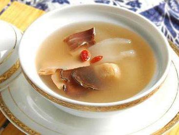 鹿茸煲汤食谱做法,既能滋补养生又能补肾壮阳
