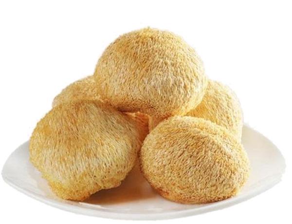 夏季养胃吃什么好?猴头菇养胃汤的做法