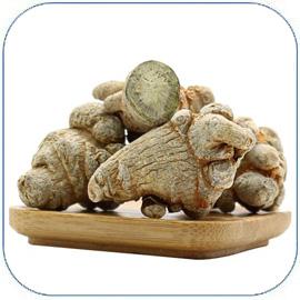云南文山高品质三七,三七的功效作用及食用方法