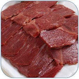 驴肉味道鲜美营养丰富 驴肉的营养价值及功效作用