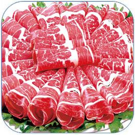 羊肉是冬季滋补佳品 羊肉汤的滋补营养价值 羊肉的做法大全